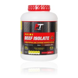 PRIME BEEF ISOLATE 4lbs