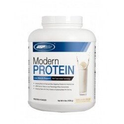 Modern Protein 4lbs